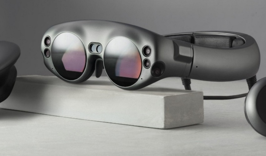 Are Magic Leap's Augmented Reality Glasses Worth the Hype?