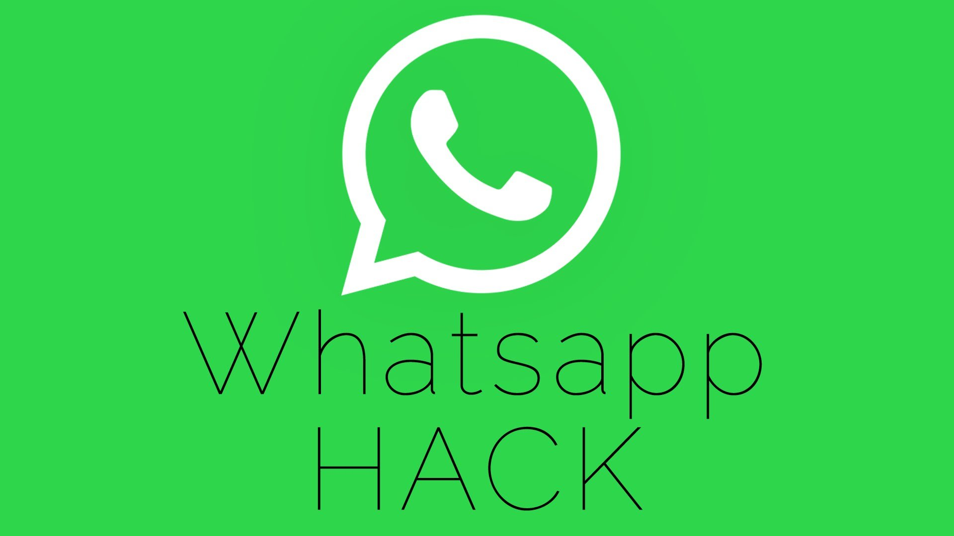 whatsapp-hack