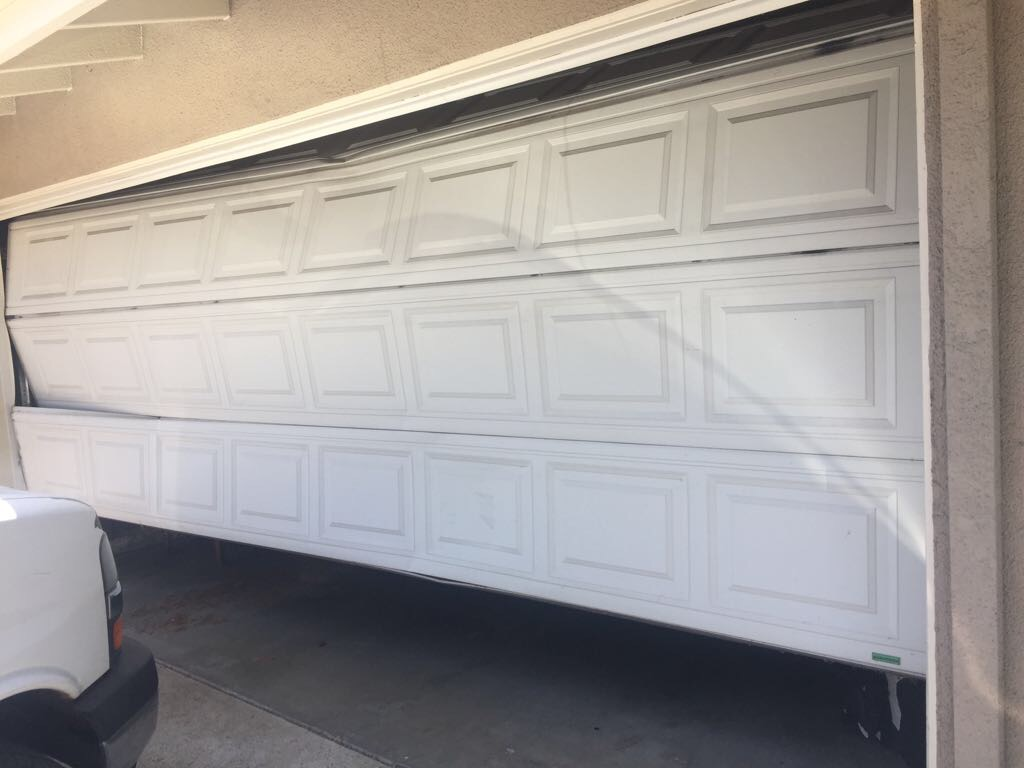 Garage Door Repair Stayton, Hood River
